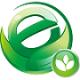 绿色上网-孩子端标题图