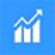股票交易手标题图