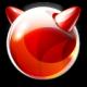 FreeBSD 32位标题图