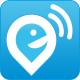 e路WiFi标题图