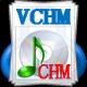 Vole Media CHM标题图