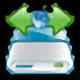 Sync Breeze Server x64标题图