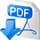 迅捷PDF合并软件标题图