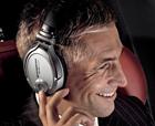 神奇的耳机降噪技术如何实现?