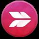 印象笔记·圈点(Evernote Skitch)