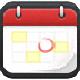 时光日历标题图