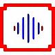 EnMp3Player 复读软件标题图