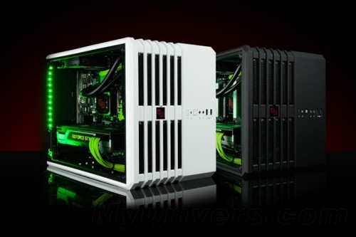 小型化的荣光 全新高性能ITX系统将发售