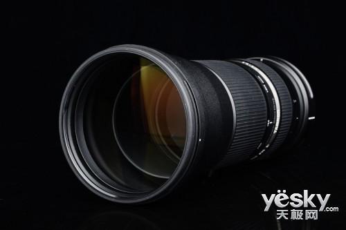 顶级长焦变焦镜 腾龙A011报价7980元