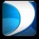 北亚HP ADG (HP RAID6) 数据恢复软件