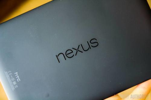 神速!Android 5.0已被大神第一时间Root