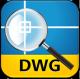 AutoCAD升级应用标题图