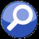 Ultra File Search Lite Portable标题图