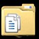 FolderChangesView标题图