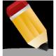 EditBone x32标题图