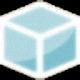 ImovieBox网页视频下载器标题图