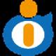 imo专业版 办公型即时通讯平台标题图