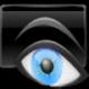 超级眼局域网监控软件标题图