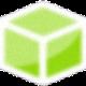 ImageBox 网页图片批量下载器 x32
