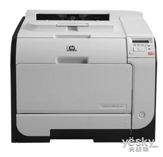 有钱+任性=高效率高品质彩色激光打印机推荐