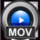赤兔卡西欧MOV视频恢复软件