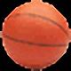 Basketball Scoreboard Dual标题图