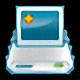 Disk Pulse Pro x64标题图