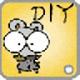 硕鼠FLV视频软件