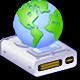 iStorage Server(64bit)标题图
