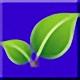 绿叶工业进销存系统标题图