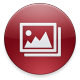 4K Slideshow Maker(x64)标题图