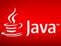 Java截图1