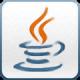 Java标题图