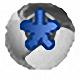 ChromePass标题图