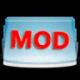 枫叶MOD格式转换器标题图