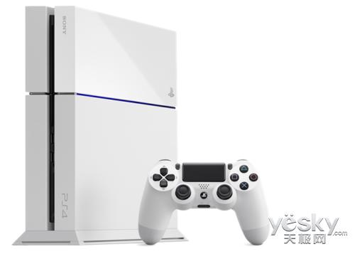 快讯:双十二阿里狂放大招 索尼PS4天猫首发