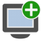 IconWorkshop标题图