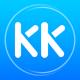 KK苹果助手标题图