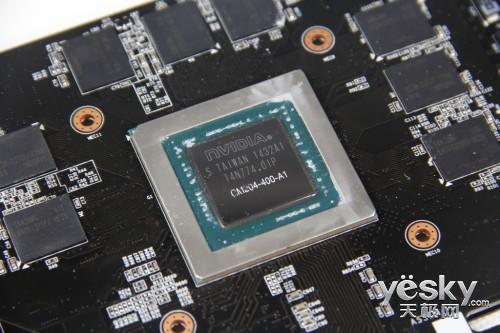 最强Maxwell单核心显卡 技嘉G1 GAMING评测