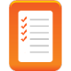 Efficient To-Do List Network标题图