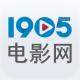 1905电影网标题图