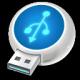 USB端口控制专家标题图