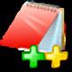 EditPlus标题图