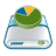 Disk Savvy Server x32标题图