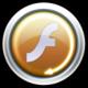 iPixSoft SWF to HTML5 Converter标题图
