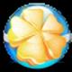 iPixSoft Flash Slideshow Creator标题图