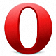 Opera for Linux x64标题图