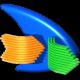 cFosSpeed (x32)标题图
