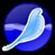 Mozilla SeaMonkey标题图