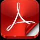 TXT转换成PDF转换器标题图